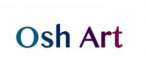 Osh Art